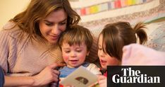 Extending free childcare will not change parents' work patterns, study suggests