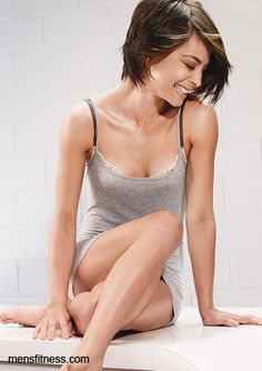 http://www.mensfitness.com/sites/mensfitness.com/files/photo_gallery_picture_images/0309-kristin-kreuk-gallery-01.jpg