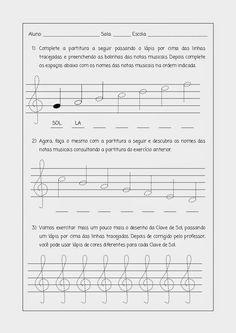 Desenhando as notas na pauta (automatismo de graus conjuntos, representação gráfica)