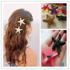 hair clips for thick hair - Google Search