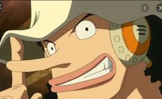 One Piece Creator Showcases Two Very Different Futures for Usopp One Piece Manga, Freddy Krueger, Beetlejuice, Iconic Characters, Anime Characters, Kids Tumblr, Sir Crocodile, Blue Springs Ride, Spice And Wolf