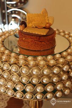 Decoração de Rosh Hashana por Patricia Junqueira www.patriciajunqueira.com.br