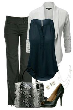inspirationen hohe schuhe Stylish Work Outfit Ideas for Spring & Sum. inspirationen hohe schuhe Stylish Work Outfit Ideas for Spring & Summer 2020 Stylish Work Outfits, Summer Work Outfits, Work Casual, Work Outfits Women Over 50, Boho Work Outfit, Summer Work Wardrobe, Summer Work Wear, Classic Work Outfits, Dressy Casual Outfits