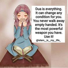 Mash a Allah Best Islamic Quotes, Quran Quotes Love, Beautiful Islamic Quotes, Islamic Teachings, Allah Quotes, Islamic Love Quotes, Muslim Quotes, Islamic Inspirational Quotes, Religious Quotes