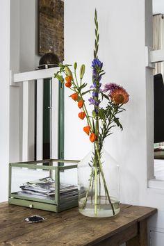 2-vaas-bloemen