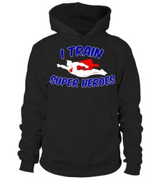 """# I Train Superheroes Tee Shirt - Funny Video movie quote .  Special Offer, not available in shops      Comes in a variety of styles and colours      Buy yours now before it is too late!      Secured payment via Visa / Mastercard / Amex / PayPal      How to place an order            Choose the model from the drop-down menu      Click on """"Buy it now""""      Choose the size and the quantity      Add your delivery address and bank details      And that's it!      Tags: Wear your I Train…"""