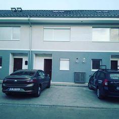 Garage Doors, Car, Outdoor Decor, Home Decor, Automobile, Decoration Home, Room Decor, Home Interior Design, Autos