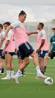 Cr7 Juventus, Cristiano Ronaldo Cr7, Man United, Bologna, Real Madrid, Insta Like, Champion, Like4like, Football