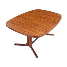 Tables Les de Manger Chaises meilleures salle images à 60 pqGVzMLSU