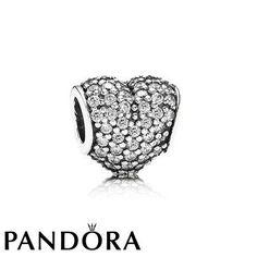 Pandora Pav 80118 dokuz limited offer,no tax and free shipping.#jewelry #jewelrygram #jewelrydesign #jewelrymaking #rings #bracelet #bangle #pandora #pandorabracelet #pandoraring #pandorajewelry
