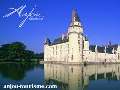 Château de la Loire 01