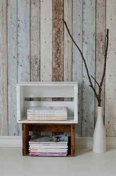 1000 Images About Wall Treatment Ideas On Pinterest