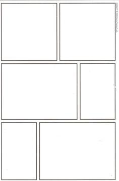 fotos de paginas decomics en dlanco - Buscar con Google