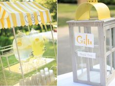 #zoonashvillewedding, diy, crafty, yellow and grey, #destinationnashvillewedding