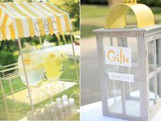 #zoonashvillewedding, diy, crafty, yellow and grey, #destinationnashvillewedding