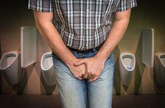 Podľa prieskumov tento zdravotný problém trápi až tretinu populácie. Aj napriek tomu, že sa v prevažnej väčšine dotýka žien, inkontinencia postihuje aj mužov. Táto téma je medzi pánmi mnohokrát tabuizovaná, niektorí si tento problém nepriznávajú, alebo sa za neho hanbia či boja návštevy u odborníka. No ide oproblém, ktorý je potrebné riešiť. Navyše, existujú riešenia,