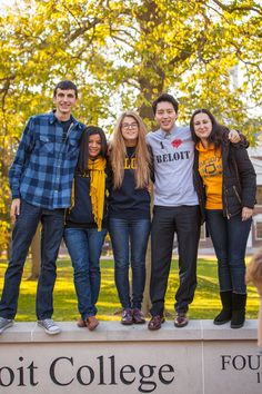 college offers over fifty majors. Can't find your field of study? They can help you create your own major, in the true Liberal-Arts way. Beloit College, Effigy Mounds, Liberal Arts College, Wisconsin, Study, Couple Photos, Create, Couple Shots, Studio