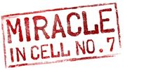 Miracle in Cell No. Netflix, Watch Trailer, This Or That Questions, 2016 Movies