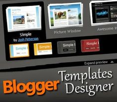 The Best Free Templates 2013 - TECH NEW ONLINE