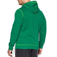 http://www.allmenstyle.com/under-armour-mens-rival-cotton-hoodie/