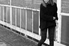 baroc jeans <3 #baroc #afterdrk #fashion