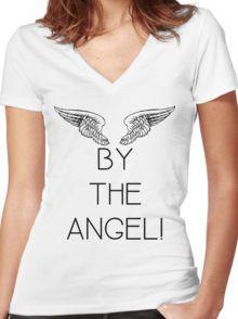 The Mortal Instruments: T-Shirts