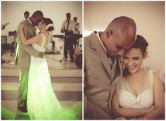 Monica_DantasFotografias casamento vintage romantico Cami Fabio inspire minha filha vai casar 3000