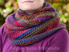 Shifter Cowl