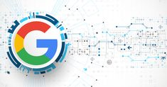 """""""The SEO techniques that worked in 2010 or even 2018 may not have the same results that they had before the March 2019 Core Algorithm Update."""