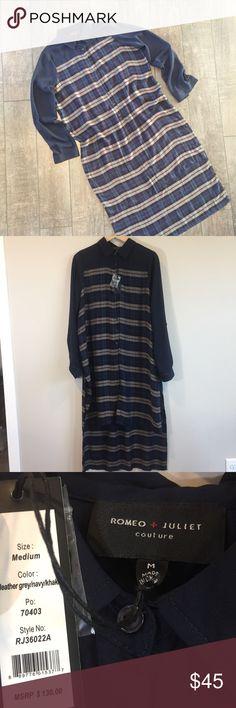 77e1e4b5b01 Hazel beaded tunic