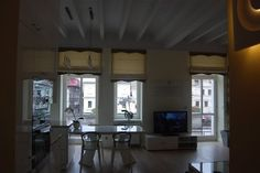 Rynek 20 Cieszyn Apartament Cesarski