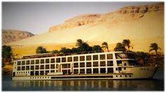 #Crociere_Egitto https://www.youtube.com/watch?v=aQrOdLsRp_c&t=21s http://worldtouradvice.com/italiano/Crociere-Sul-Nilo-In-Egitto-Vacanze-Crociere.html