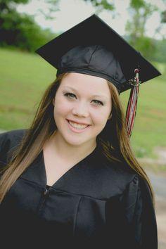 Graduate. Graduation