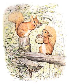 Google Image Result for http://www.tonightsbedtimestory.com/wp-content/uploads/2008/11/the-tale-of-squirrel-nutkin-1.jpg