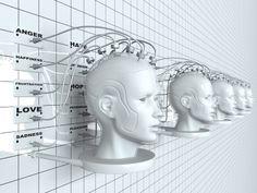 Trend: virtual intelligence