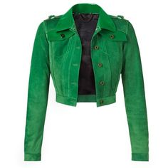 Burberry Engineered Suede Jacket With Patent Trim (15.915 BRL) ❤ liked on Polyvore featuring outerwear, jackets, coats, coats & jackets, tops, cropped jacket, slim jacket, suede leather jacket, burberry jacket and suede jacket