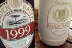O Bar Baden Baden