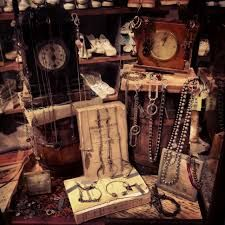 Risultati immagini per whitevalentine jewels instagram Shop Windows, Instagram, Store Windows