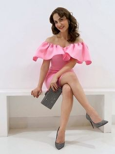 b30dce88edc Bollywood Actress · Elli avram 3 Indian Star