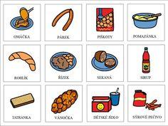 Чешский язык Baby Time, Language, Logo, Learning, Words, Asperger, Autism, Logos, Studying