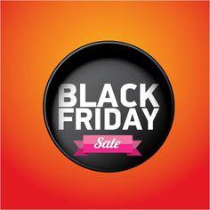 free vector black friday sale Orange Background http://www.cgvector.com/free-vector-black-friday-sale-orange-background/ #Abstract, #Advertising, #Background, #Banner, #Best, #BestPrice, #Big, #Biggest, #Black, #BLACKBACKGROUND, #BlackFriday, #BlackFridaySale, #Blowout, #Business, #Canvas, #Card, #Choice, #Clearance, #Color, #Concept, #Corner, #Customer, #Dark, #Day, #Deal, #Design, #Digital, #Discount, #Element, #Event, #Fashion, #Final, #Flyer, #Friday, #Holidays, #Icon,