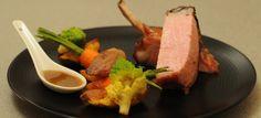 Carnivore, Gastro, Ethnic Recipes, Food, Recipes, Essen, Meals, Yemek, Eten