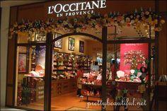 l'occitane - Pesquisa Google