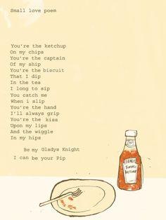 valentine lyrics cody simpson and madison beer