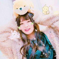 Seulgi[RedVelvet] //❤ Kpop Girl Groups, Kpop Girls, Fandom, Red Velvet Seulgi, Kang Seulgi, Korean Girl, Ulzzang, Idol, Kawaii