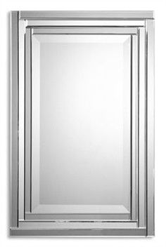 Website Picture Gallery Alanna Vanity Mirror Framed Mirror BathroomBeveled