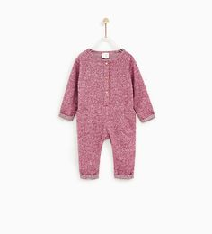 Good quality young one girl jumpsuits, also you can get substantial slection of baby girl jumpsuits. Toddler Girl Outfits, Baby Girl Dresses, Baby Dress, Baby Girl Jumpsuit, Toddler Jumpsuit, Black Toddler Hairstyles, Aw18 Trends, Jumpsuits For Girls, Little Girl Fashion