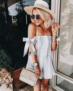 Find More at => http://feedproxy.google.com/~r/amazingoutfits/~3/YRn9B74IKA0/AmazingOutfits.page