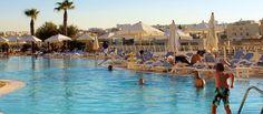 Pracuj we wakacje. Hotele rekrutują chętnych na sezon 2015.   #wakacje2015 #pracasezonowa