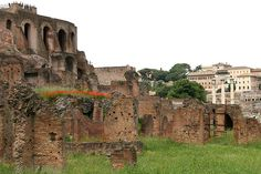 ROME   Flickr - Photo Sharing!